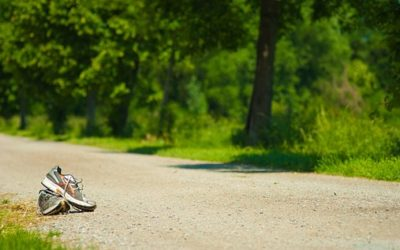 Удобные советы по покупке спортивной обуви онлайн