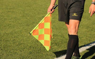Výber správnej futbalovej uniformy pre vás