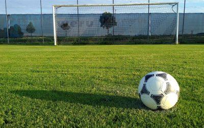 Чому футбольна форма є життєздатним варіантом бізнесу?